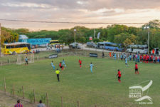 TB-Sports-Park-NL16-14